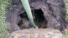 The Facts on Septic Inspections
