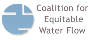Coalition for Equitable Water Flow