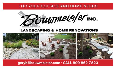 Bouwmeister