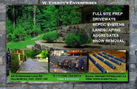 Kennisis Lake Cottage Owners' Association (KLCOA)