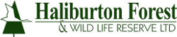 Letter from Haliburton Forest re: Clay Shooting Range