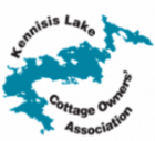 Letter from the KLCOA President – re Proposed Draft Shoreline Preservation Bylaw