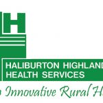 PUBLIC SERVICE ANNOUNCEMENT: APPEAL FOR HEALTH CARE WORKERS from Haliburton Highlands Health Services