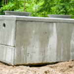 COVID-19 and Your Septic System