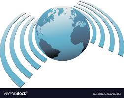 Internet and Cellular Expansion Projects Update